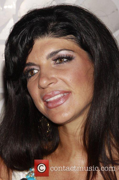 Teresa Giudice 3