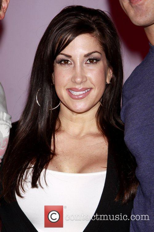 Jacqueline Laurita 3
