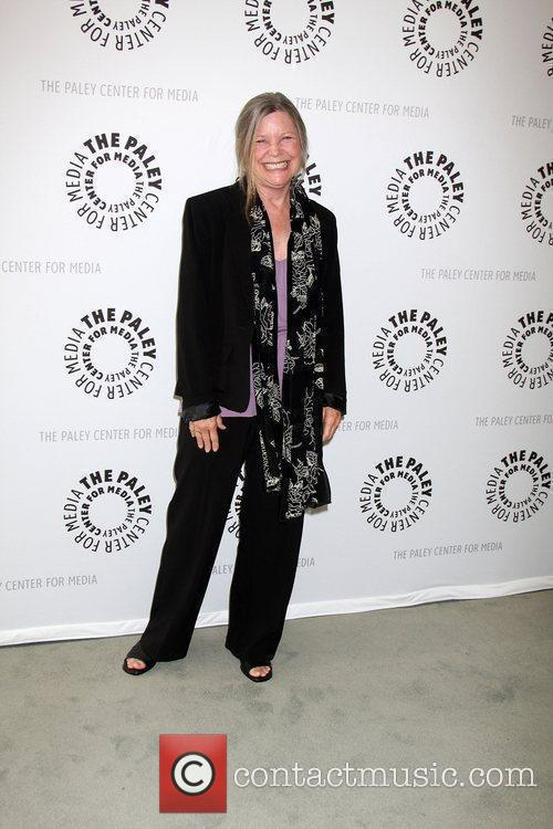 Ronne Troup - at the My Three Sons PaleyFest: Rewind event held at the ...