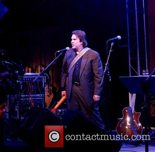 NAMM 2011 'National Association of Music Merchants' Show
