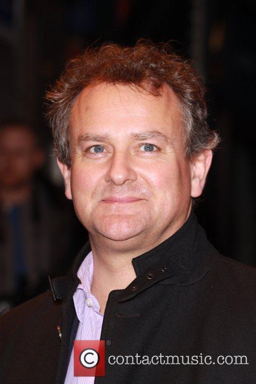 Hugh Bonneville 6