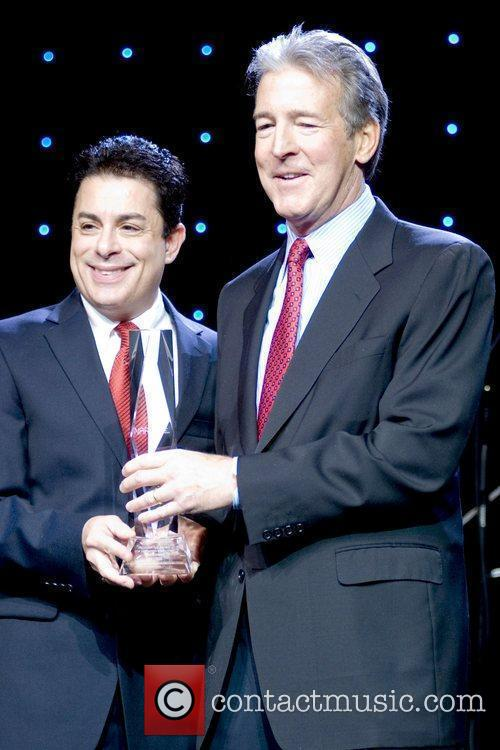 Jim Donio and Jim Urie, Universal Music Group...