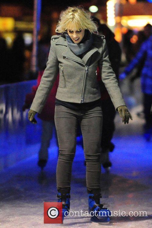 Natasha Bedingfield 12