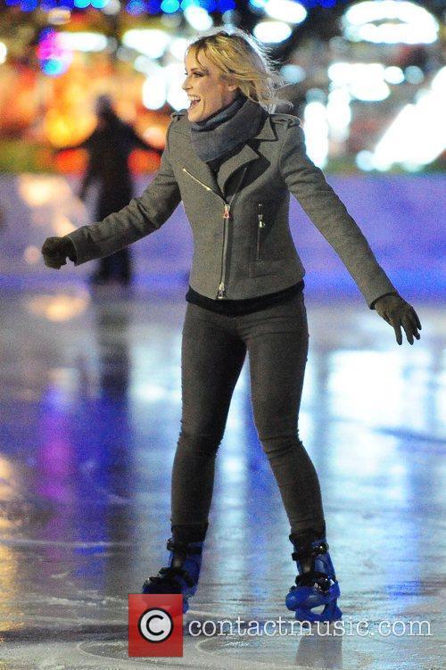 Natasha Bedingfield 5