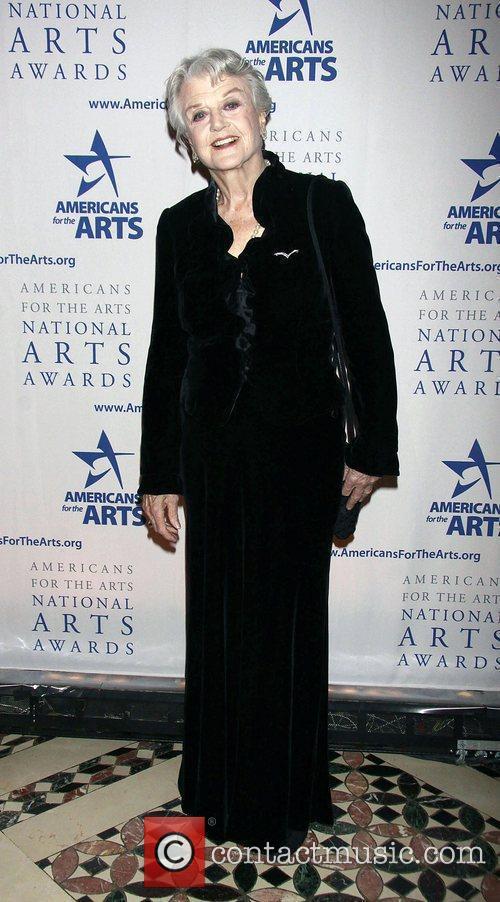 Angela Lansbury 7