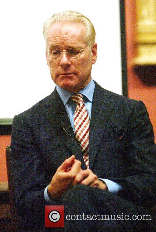 Tim Gunn 9