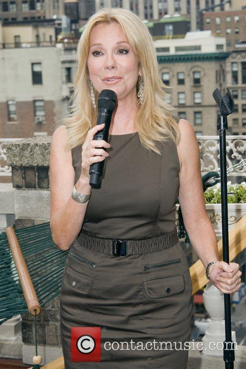 Kathie Lee Gifford 11