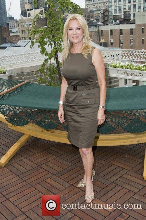 Kathie Lee Gifford 9