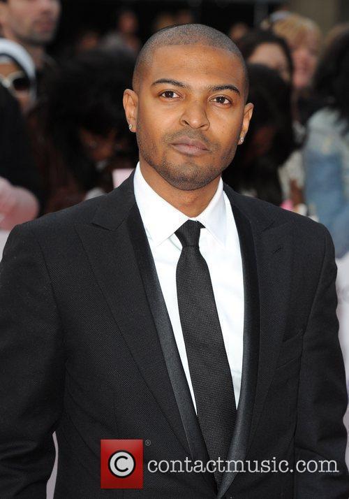 Noel Clarke National Movie Awards held at the...