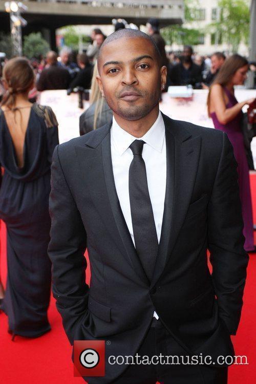 Noel Clark National Movie Awards held at the...
