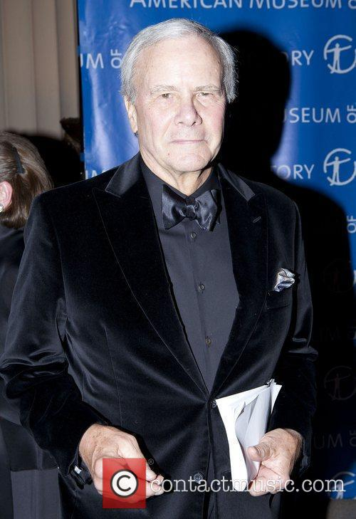 Tom Brokaw 3