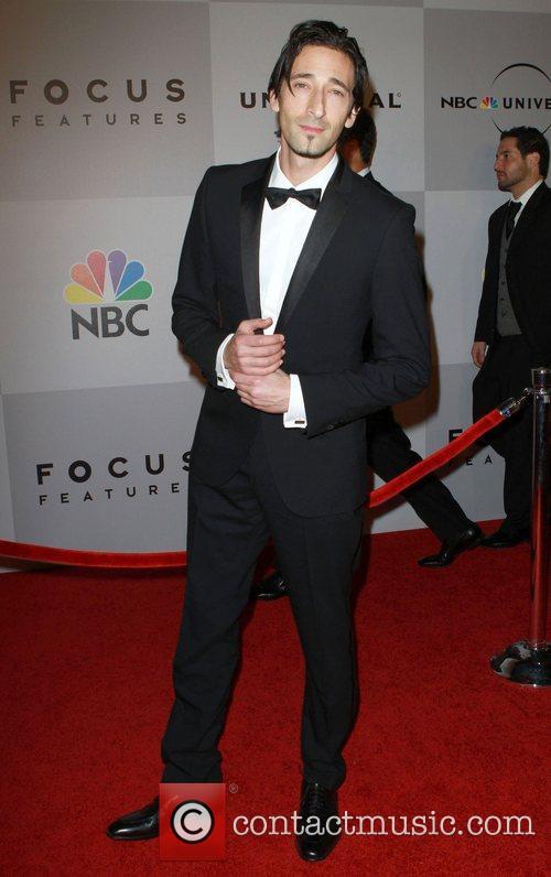 Adrien Brody 2