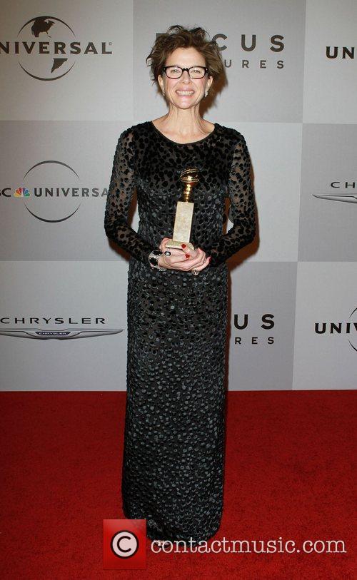 Annette Bening 2