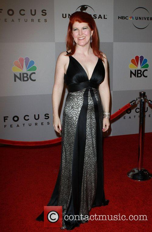 Kate Flannery 3
