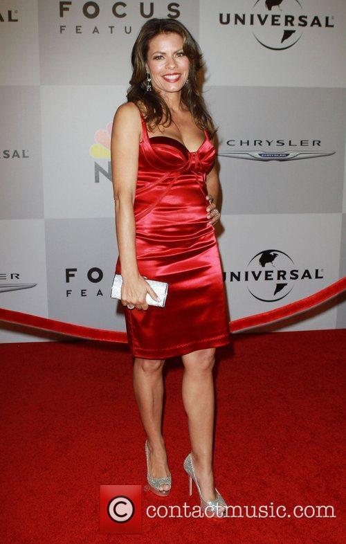 Lisa Vidal 4