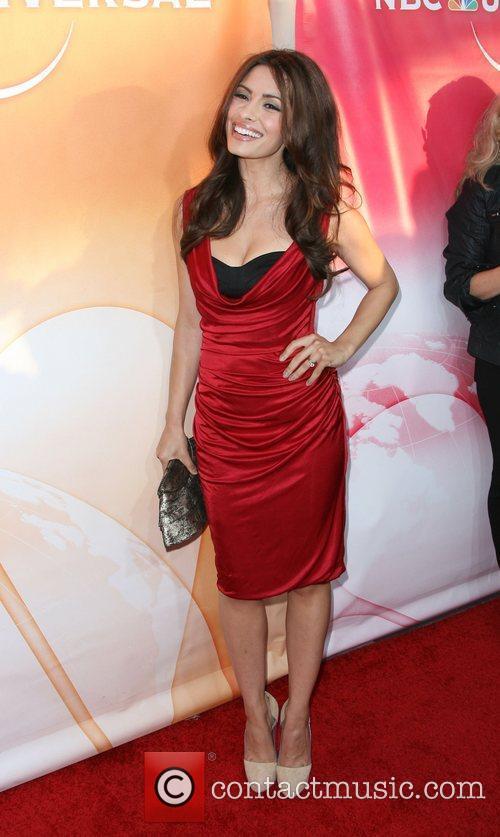 Sarah Shahi 8