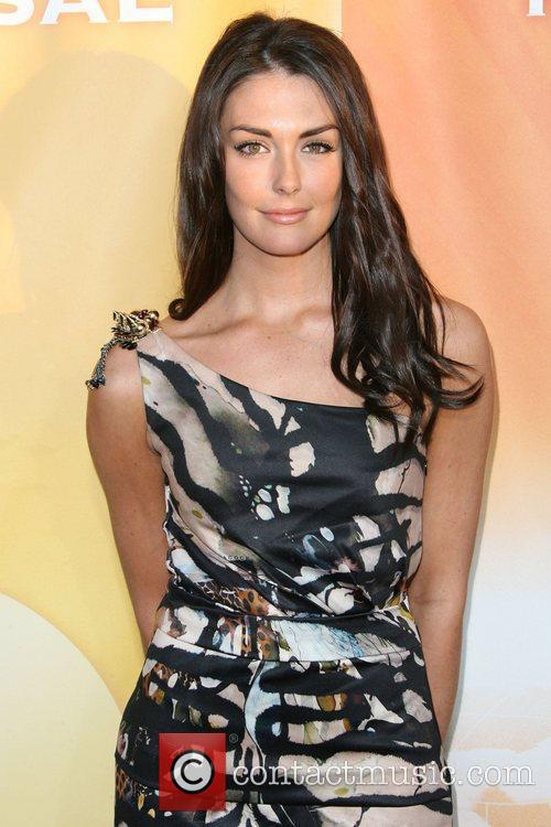 Taylor Cole, Beverly Hilton Hotel