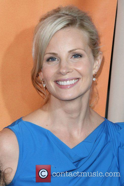 Monica Potter - Gallery Colection