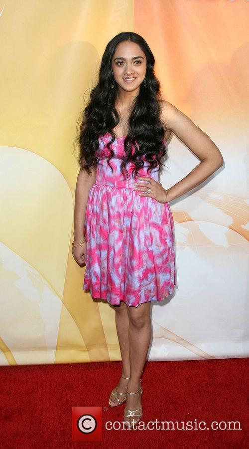 Anisha Nagarajan 8