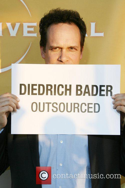Diedrich Bader 2