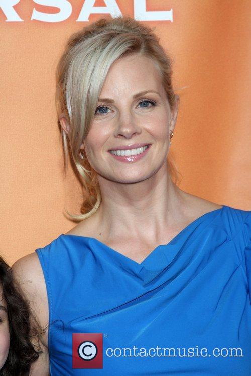 monica potter photos. Monica Potter Gallery