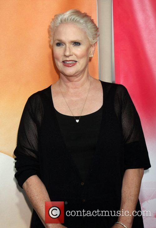 Sharon Gless 1