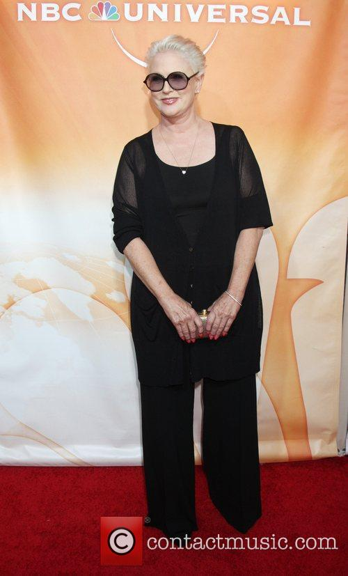 Sharon Gless 3