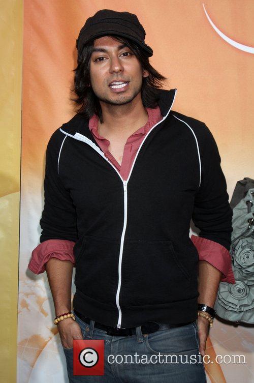 Vik Sahay 2