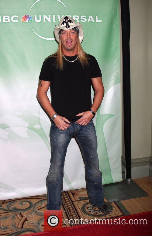 Brett Michaels 3