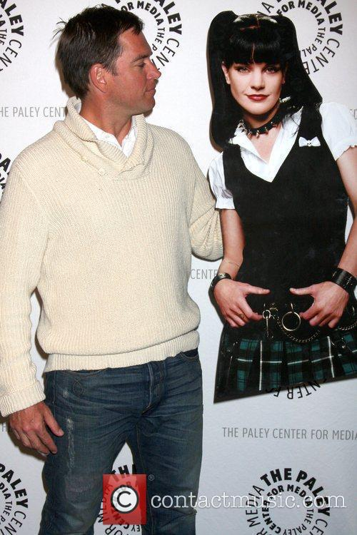 The 27th annual PaleyFest presents 'NCIS' at the...