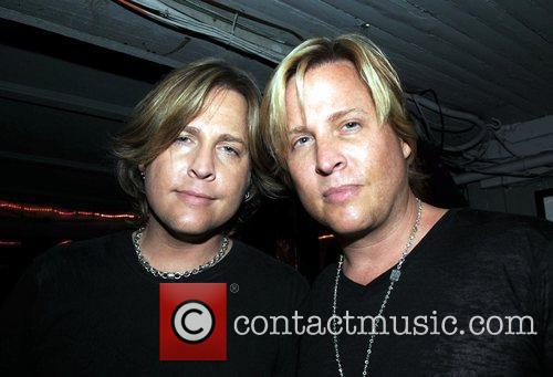 Matthew Nelson And Gunner Nelson, One Night Only and Juvenile 2