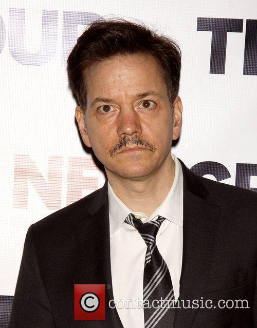 Frank Whaley 1