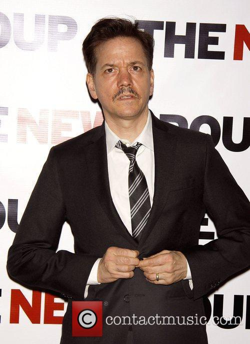 Frank Whaley 2