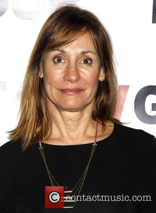 Laurie Metcalf 2