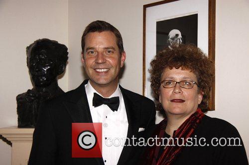 Steven Reineke and Judith Clurman The New York...