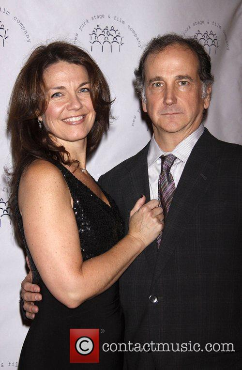 Mark Linn-Baker The 2010 New York Stage and...