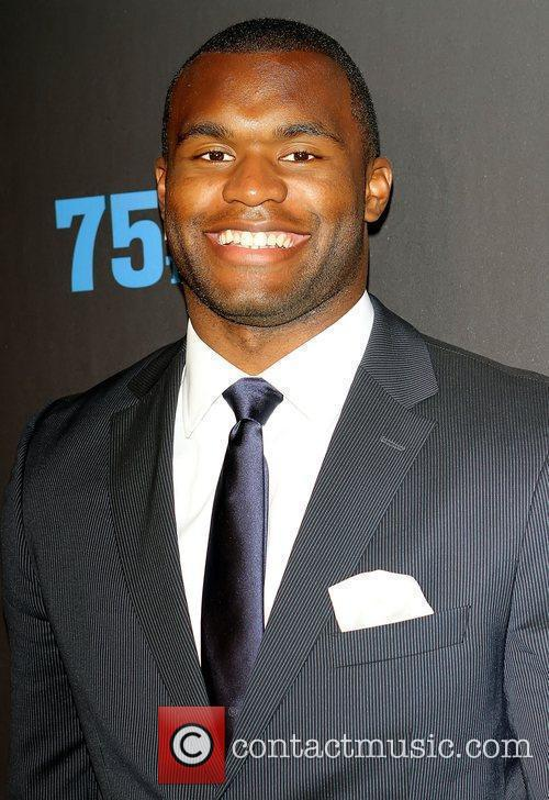 Myron Rolle The NFL and Verizon 2010 NFL...
