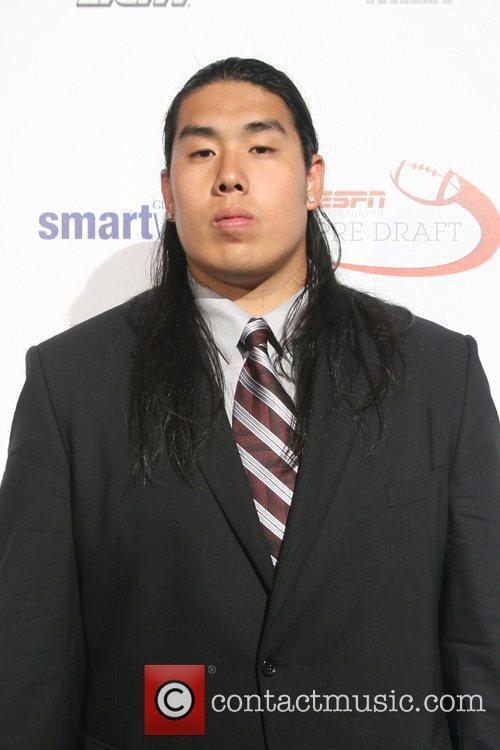 Ed Wang 4