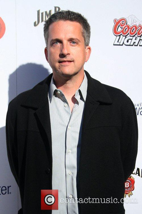 HBO Cancels Bill Simmons' 'Any Given Wednesday' After Just 4 Months