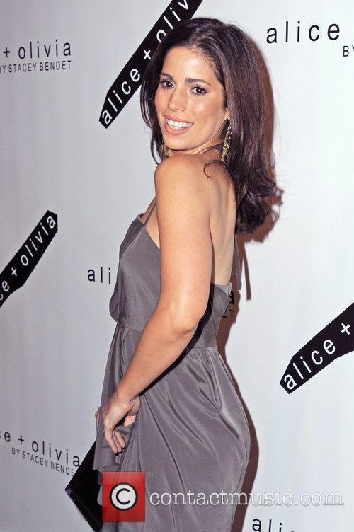 Ana Ortiz 4