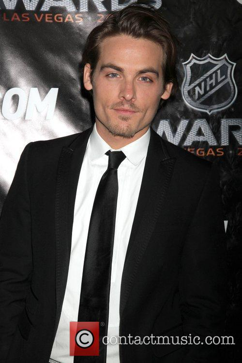 Kevin Zegers 6