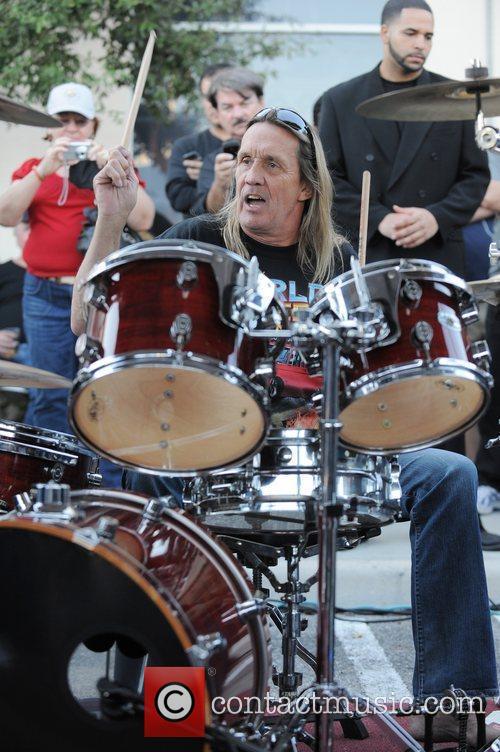 Iron Maiden 19