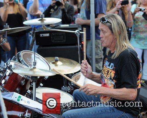 Iron Maiden 12