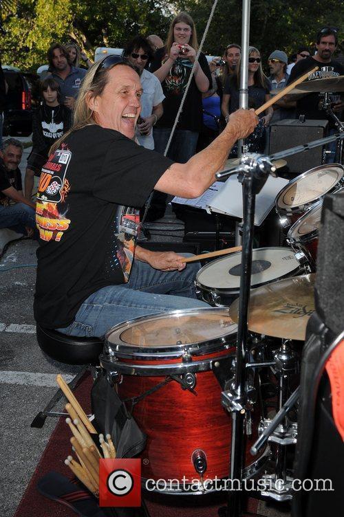 Iron Maiden 20