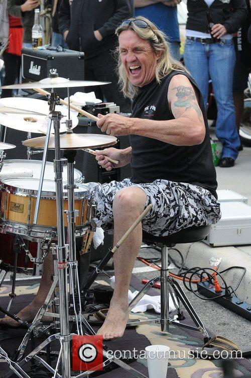 Iron Maiden 17