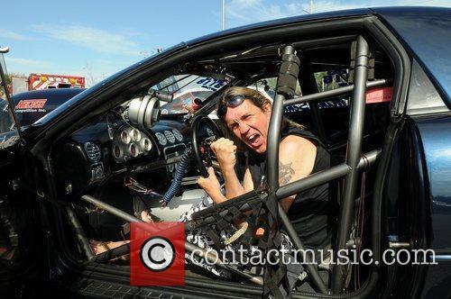Iron Maiden 24