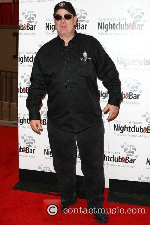 Dan Aykroyd and Las Vegas 4