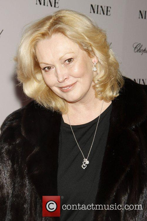Cathy Moriarty 6