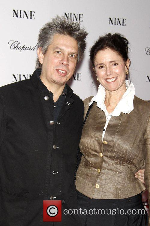 Elliot Goldenthal 3