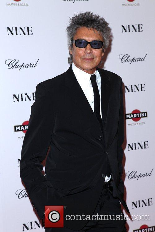 Tommy Tune 1